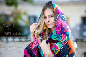 artbubble-silk-scarves-satky-19-logo